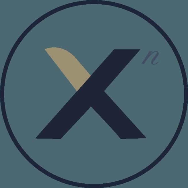 xn partners logo